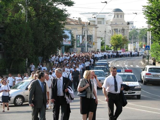 2010.06.19_Ziua_Absolventului_032